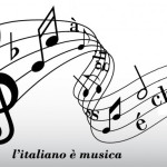 """Pronunciation Tip #1: """"Practice Italian with a flawless speaker!"""""""