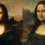 From LA BELLA LINGUA to MONA LISA