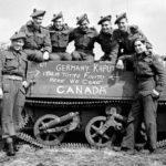 I soldati dimenticati - The forgotten soldiers
